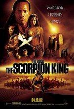 Akrep Kral 1 (2002)