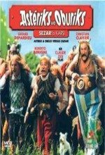 Asteriks ve Oburiks 1 Sezar'a Karşı (1999)