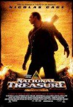 Büyük Hazine 1 (2004)