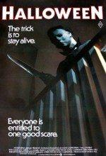 Cadılar Bayramı 1 – Halloween 1 (1978)