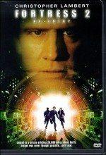 Cehennemden Kaçış 2 (2000)