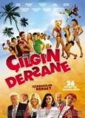 Çılgın Dersane 1(2007) izle