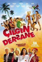 Çılgın Dersane 1(2007)