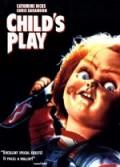 Chucky 1 – Çocuk Oyunu 1 (1988) Türkçe Dublaj izle
