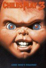 Chucky 3 – Çocuk Oyunu 3 (1991)