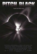 Riddick 1 – Derin Karanlık (2000)