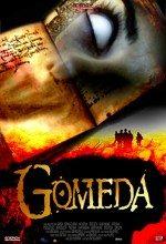 Gomeda (2007)