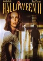 Cadılar Bayramı 2 – Halloween 2 Kabus Devam Ediyor (1981)