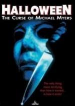 Cadılar Bayramı 6 – Halloween 6 Ölüm Çığlığı (1995) Türkçe Dublaj izle