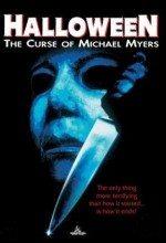 Cadılar Bayramı 6 – Halloween 6 Ölüm Çığlığı (1995)