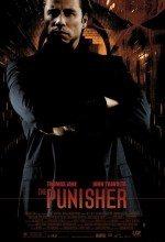 İnfazcı (2004)