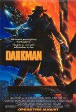 Karanlık Adam 1 (1990)