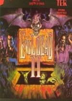 Şeytanın Ölüsü 2 (1987) Türkçe Dublaj izle