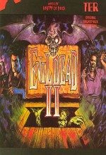 Şeytanın Ölüsü 2 (1987)