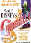 Külkedisi 1 – Cinderella 1 Türkçe Dublaj izle