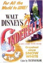 Külkedisi 1 – Cinderella 1