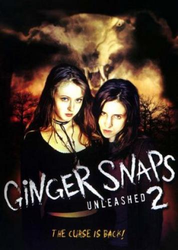 Kurt Kızlar 2 (2004)