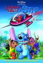 Lilo ve Stitch 3 (2006)