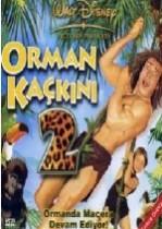 Orman Kaçkını 2 (2003) Türkçe Dublaj izle