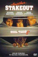 Özel Takip 2 (1993)