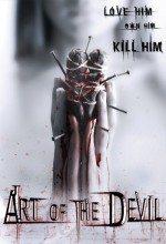Şeytanın Sanatı 1 (2004)
