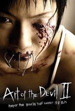 Şeytanın Sanatı 2 (2005)
