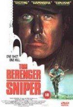 Sniper 1 (1993)