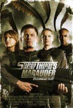 Yıldız Gemisi Askerleri 3 (2008)