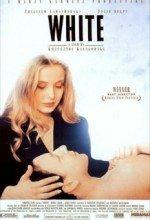 Üç Renk Beyaz (1994)