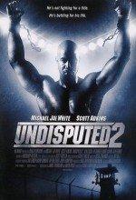 Yenilmez 2 (2006)
