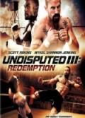 Yenilmez 3 (2010)