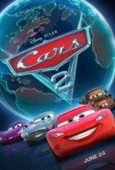 Arabalar 2 (2011)