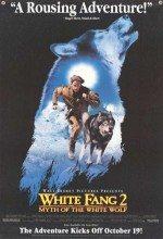 Beyaz Diş 2 (1994)