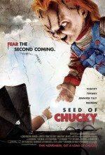 Chucky 5 – Çocuk Oyunu 5 (2004)
