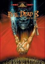 Şeytanın Ölüsü 3 (1992) Türkçe Dublaj izle