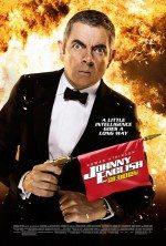 Johnny English´in Dönüşü (2011)