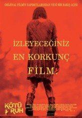 Kötü Ruh (2013)
