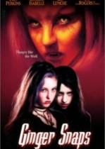 Kurt Kızlar 1 (2000) Türkçe Dublaj izle
