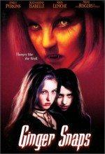 Kurt Kızlar 1 (2000)