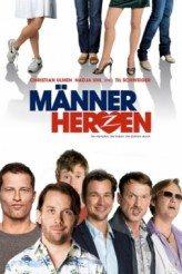 Şehirdeki Adamlar 2 (2011)