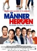 Şehirdeki Adamlar (2009) Türkçe Dublaj izle