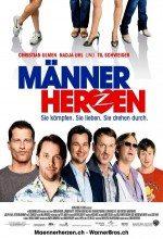 Şehirdeki Adamlar (2009)