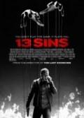 13 Günah (2014)