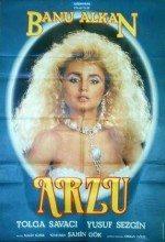 Arzu (1985)