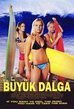 Büyük Dalga 1 (2002) Türkçe Dublaj izle