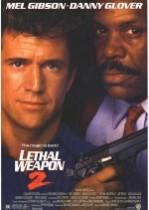 Cehennem Silahı 2 (1989) Türkçe Dublaj izle