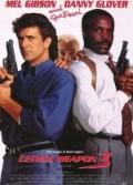 Cehennem Silahı 3 (1992) Türkçe Dublaj izle