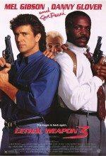 Cehennem Silahı 3 (1992)