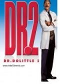 Dr. Dolittle 2 (2001) Türkçe Dublaj izle