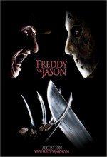 Elm Sokağında Kabus 8 Freddy Jason'a Karşı (2003)